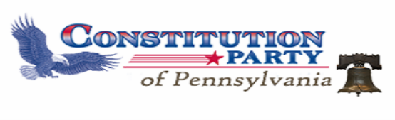 The Constitution Party of Pennsylvania